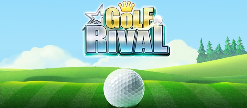 golf rival tips