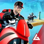 Gravity Rider Cheats, Tips & Tricks to Dominate Your Opponents