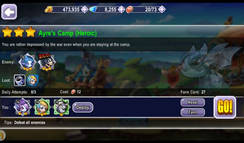 guardians clash epic campaign