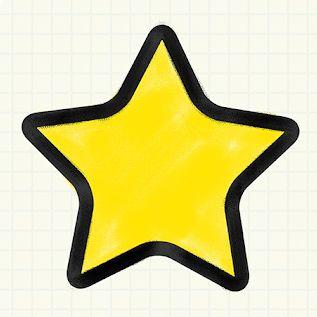 hello stars tips