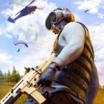 Hopeless Land: Fight for Survival Tips, Cheats & Strategy Guide to Be a Top Survivor