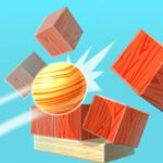 Knock Balls! (Voodoo) Cheats, Tips, Tricks & Hints to Complete More Levels