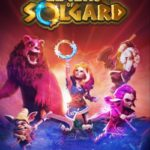 Legend of Solgard Beginner's Guide: Tips, Cheats & Strategies to Get More Gold And Resources