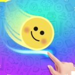 Line Physics: Drawing Puzzle Cheats, Tips & Tricks to Win Gold Trophies