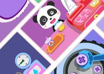 little panda's dream town tips