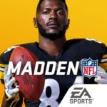 Madden NFL Overdrive Guide: 9 Tips & Tricks for Advanced Players