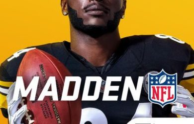 madden nfl overdrive cheats