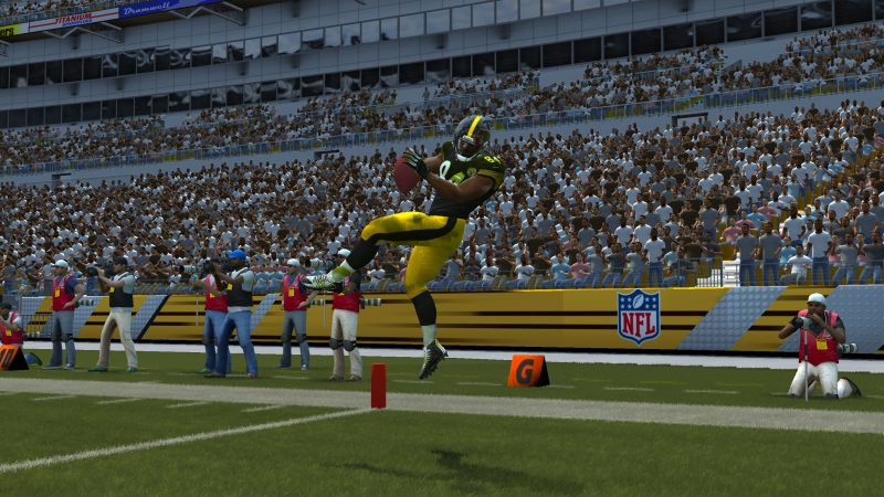 how to get more overdrive packs in madden nfl overdrive