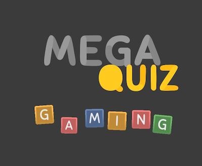 Mega Quiz Gaming 2K19 Answers for All Levels - Level Winner
