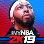 My NBA 2K19 Beginner's Tips, Cheats & Strategy Guide to Beat Your Opponents