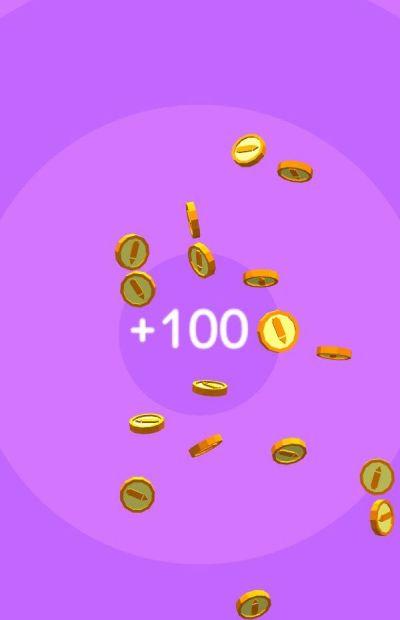 pen run ketchapp free coins