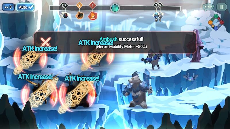 phantomgate the last valkyrie battle strategies