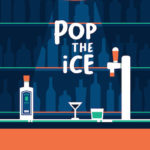 Pop the Ice Cheats, Tips, Tricks & Hints to Complete All Levels