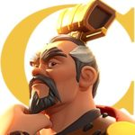 Rise of Civilizations Beginners' Guide: Tips, Cheats & Strategies to Conquer the World