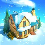 Snow Town – Ice Village World Guide, Tips & Cheats to Build Your Dream City