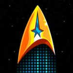 Star Trek Trexels II Beginner's Guide: Tips, Cheats & Strategies to Conquer the Galaxy