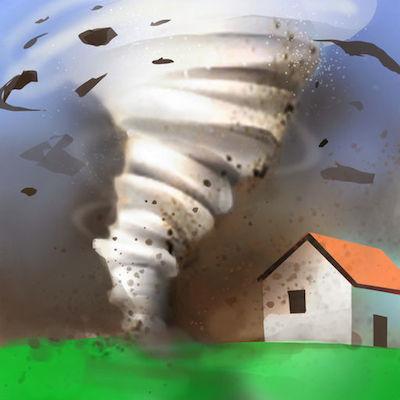 tornado.io voodoo cheats