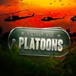 Vietnam War: Platoons Beginners' Guide: Tips, Cheats & Strategies to Help You Become the Best Commander