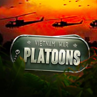 vietnam war platoons tips