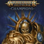 Warhammer Age of Sigmar Champions Beginner's Guide: Tips, Cheats & Strategies to Win Duels and Unlock Cards