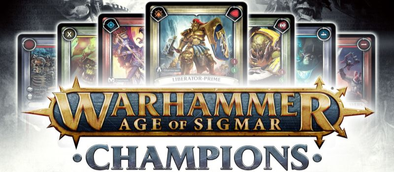 warhammer age of sigmar guide