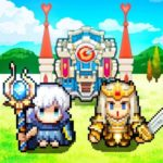 Warrior Saga Beginner's Guide: Tips, Cheats & Strategies to Defeat the Evil King