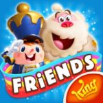 Candy Crush Friends Saga Cheats: 6 Tips & Tricks to Complete All Levels