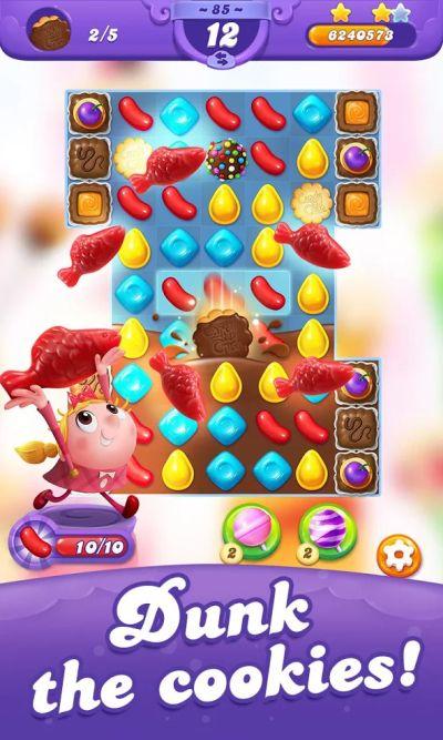 candy crush friends saga cheats