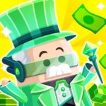 Cash, Inc. Cheats (2018 Update): 9 Tips & Tricks to Become a Top Money Tycoon