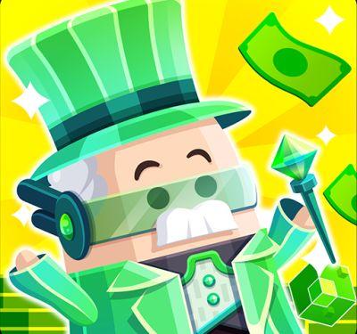 cash, inc. tips 2018