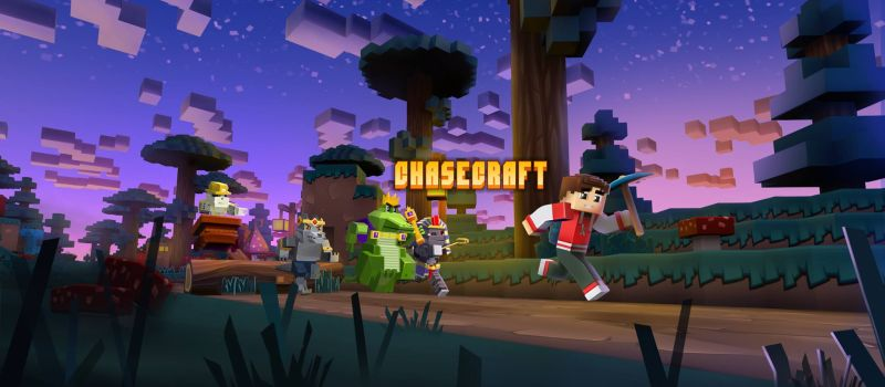Chasecraft Guide: Tips, Cheats & Strategies to Unlock Everything