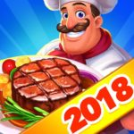 Cooking Madness Tips, Cheats & Strategy Guide to Become a Master Chef