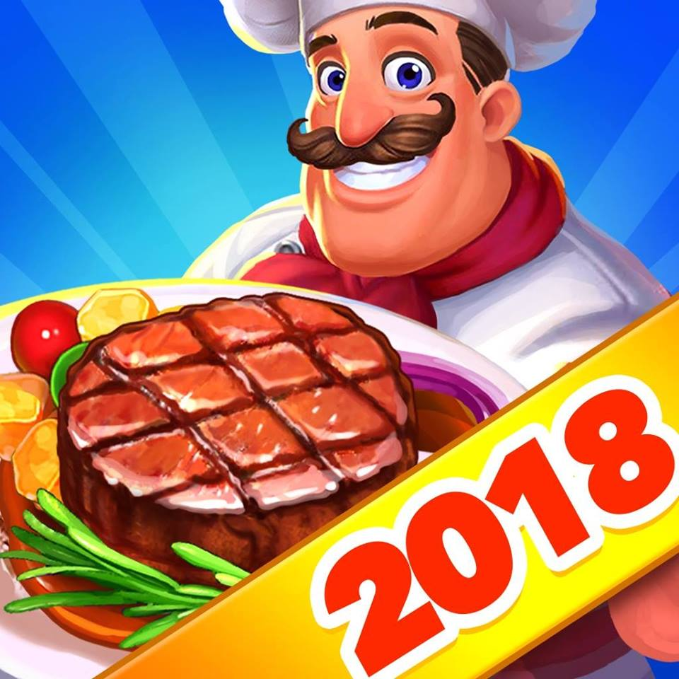 Kitchen Games: Cooking Madness Tips, Cheats & Strategy Guide To Become A
