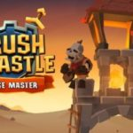 Crush the Castle: Siege Master Launches October 18 on iOS