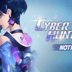 Upcoming Sci-Fi Battle Royale Game 'Cyber Hunter' Enters Open Beta
