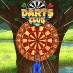 Darts Club Guide: Tips, Cheats & Strategies to Beat Your Opponents