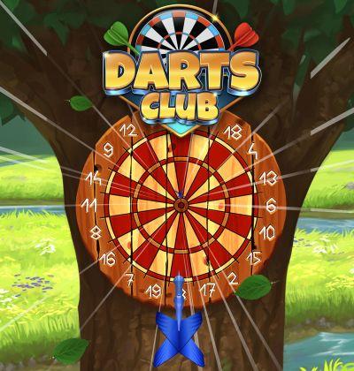 darts club tips