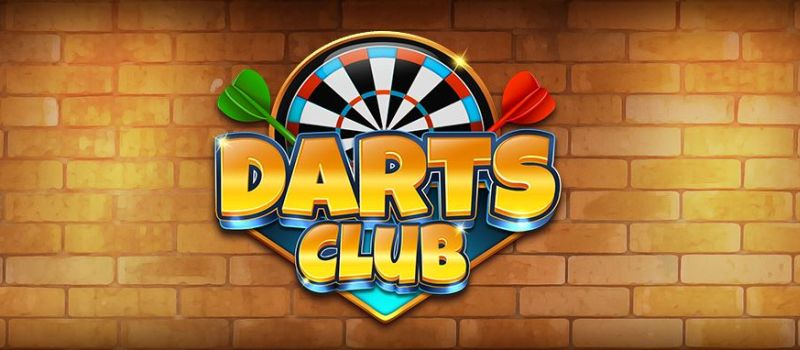 darts club guide