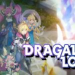Dragalia Lost Kindness and Captivity Raid Event to Kick Off on October 31
