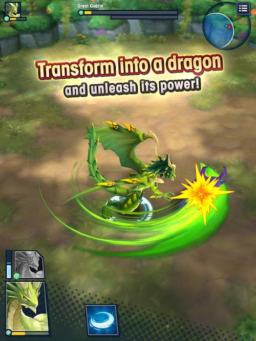 dragalia lost tips
