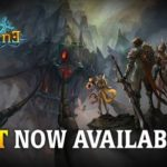 Gamevil's New RPG Elune Shows Promise in Early Access