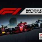 F1 Mobile Racing Strategy Guide: 9 Tips & Tricks for Intermediate-Level Drivers