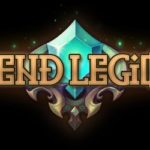 Amazing Card Battler 'Fiend Legion' Enters Beta, Launches on iOS and Android in 2019