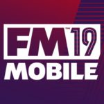 Football Manager 2019 Mobile to Be Released on November 2