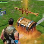 Fortnite Update 6.10 Brings New Quad Bike, New Events Tab And Various Android and iOS Improvements