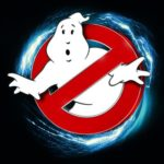 Ghostbusters World Guide: Tips, Cheats & Strategies to Clear All Stages And Dominate The Arena