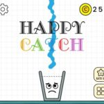 Happy Catch (Android) Cheats, Tips & Walkthrough for Levels 1-20