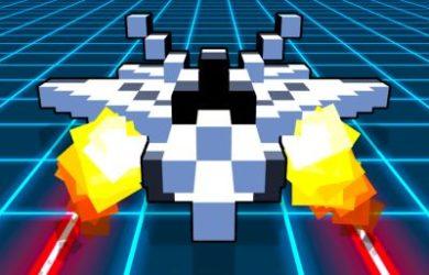 hovercraft battle arena tips