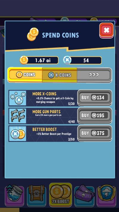 idle royal tycoon coins