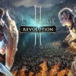 Netmarble Introduces the Orc Race in Lineage 2: Revolution